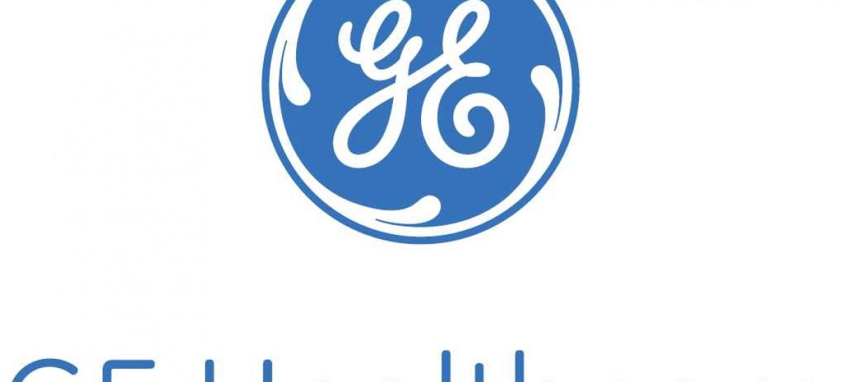 GE Healthcare Worldwide