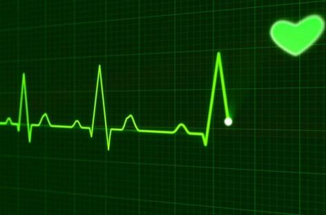 Health Care Stocks Sharply Lower