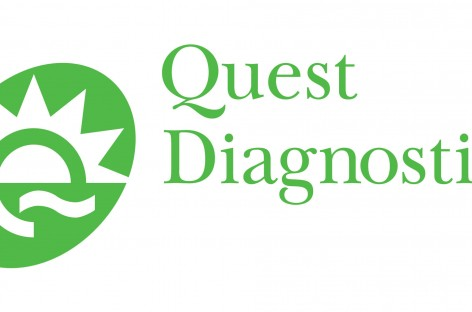 Quest Diagnostics' Simplexa Test Kit Gets FDA Clearance for 53 Additional Virus Strains