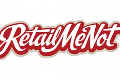 RetailMeNot Names Marissa Tarleton as Chief Marketing Officer – North America