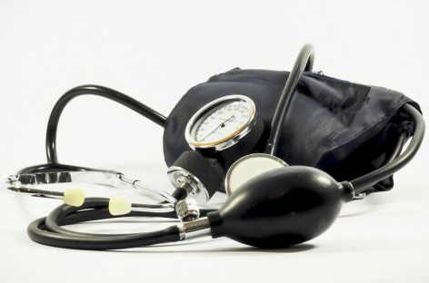 Higher Resting Heart Rate Tied to Higher Risk of Mortality