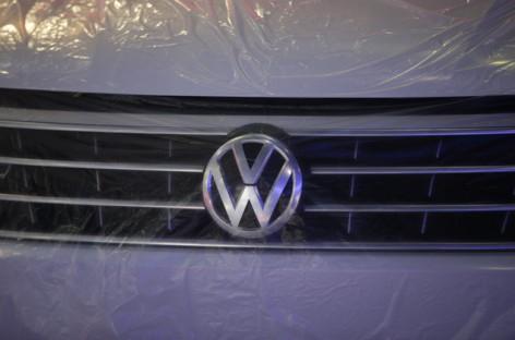 Volkswagen probe to cover more 3.0-litre models
