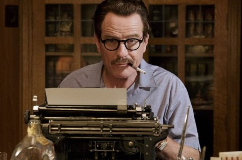 'Trumbo' leads SAG noms in murky awards season