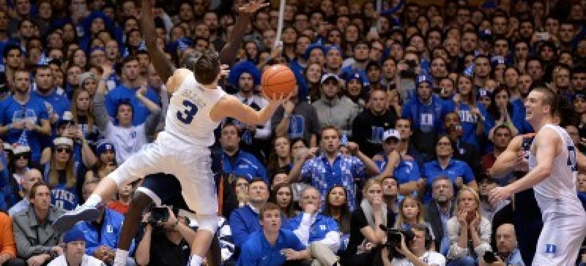 Watch Virginia Vs Duke Online Free Espn Live Streaming Uva Basketball Game