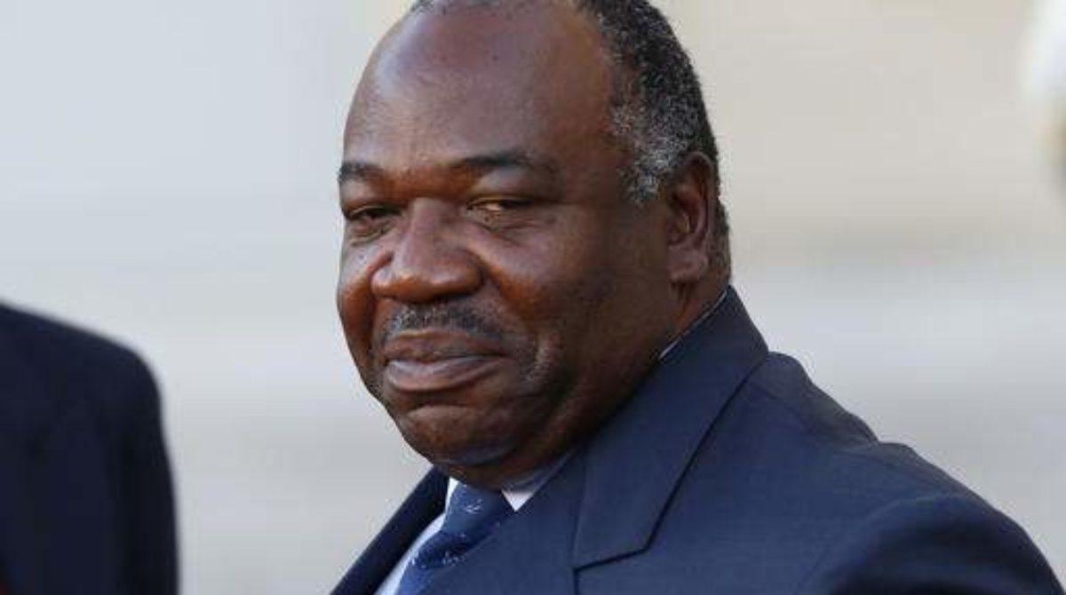 Gabon opposition candidate decries high court ruling
