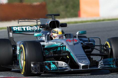 F1 Australian GP: Vettel downplays Ferrari's Australia practice struggles