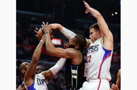Rudy Gobert: Rudy Gobert helps Jazz knock off Spurs on Wednesday