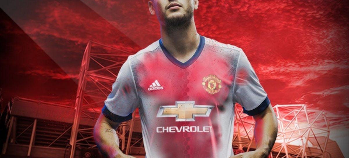 ac milan still interested in manchester united target morata