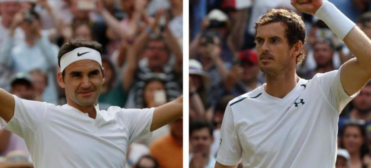 Djokovic forced to retire hurt from Wimdledon