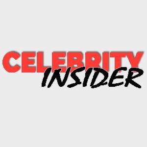 Celebrity Insider