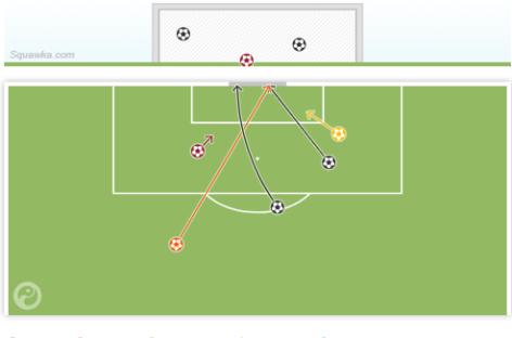 Tottenham's Harry Kane downs Huddersfield with a brace