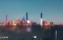 Elon Musk proposes super-fast rocket travel between cities