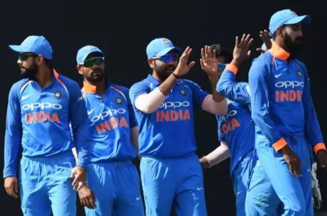 Virat Kohli gives everything you want on the field: Kuldeep Yadav