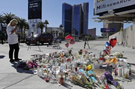 BRACK: Demand real gun control