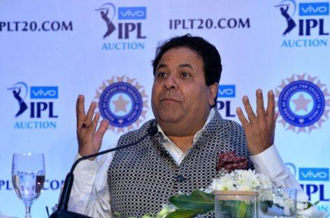 Lynn trumps Aust teammates in IPL auction