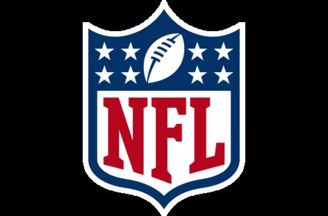 Super Bowl LII set with Patriots, Eagles