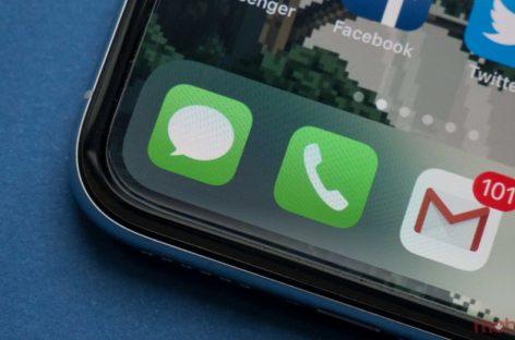 This Indian language bug is crashing Apple iPhones across the world