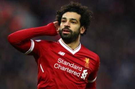 After Liverpool's win, Liberman wants to recruit star player to IDF
