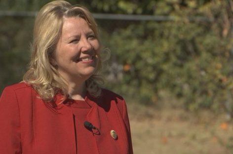 Democrat concedes in Arizona special election