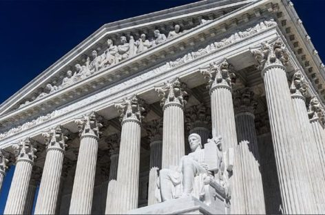 Trump likely to win travel ban case at Supreme Court