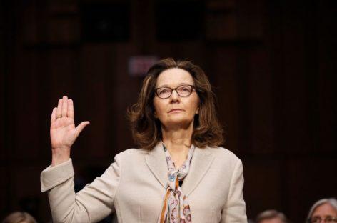 Cheney Says US Should Restart Enhanced Interrogation Programs