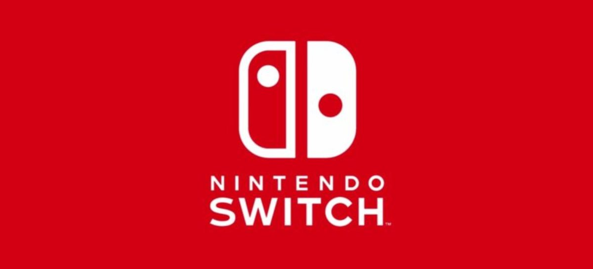 Nintendo reveals Switch Online subscription plans with cloud save backups